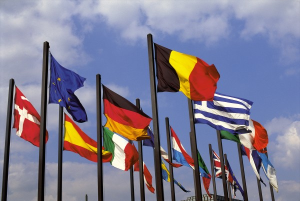 eu-flags-13747432.jpg