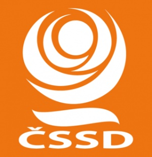 CSSD - Czech Republic
