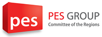 PES Group in the Committee of the Regions