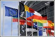eu_flags2_0.jpg