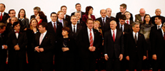 leaders-athens-2011.png