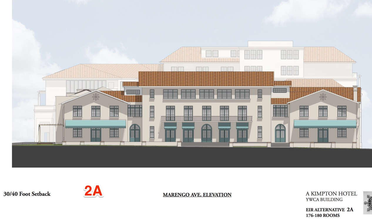 2A-Marengo-elevation-front-facade.jpg