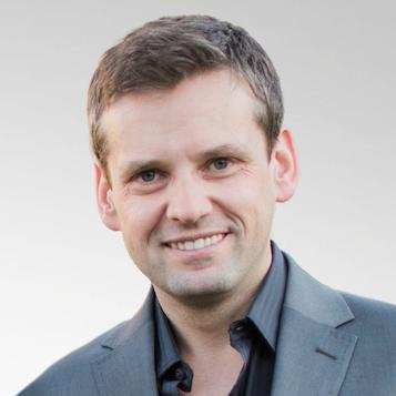 Marcin Janowski