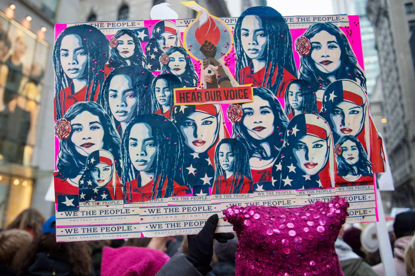06-womens-march.w710.h473.2x.jpg