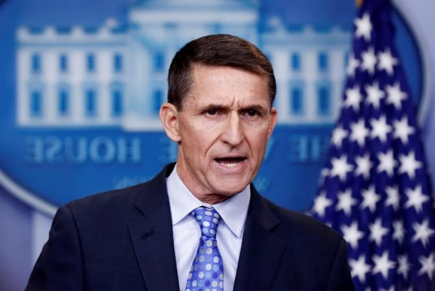 michael-flynn-speaks-during-a-feb-1-news-briefing-at-the-white-house__390346_.jpg