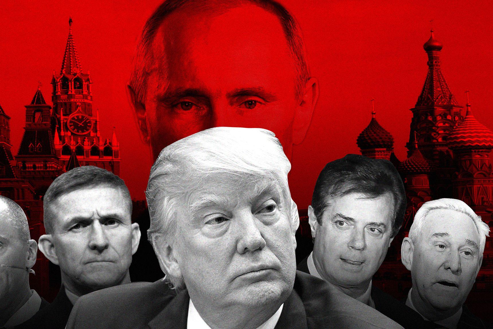 Trump_rusia_illo.0.jpg