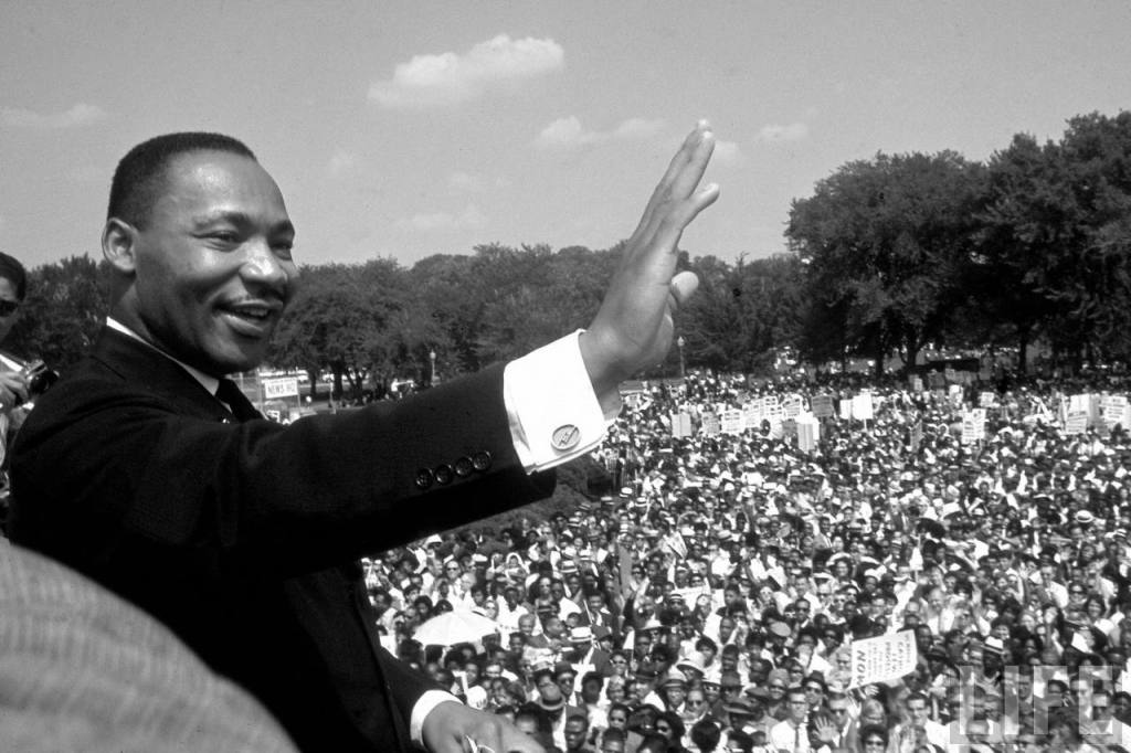 Martin_Luther_King_Freedom_March_August28_1963-1024x682.jpeg