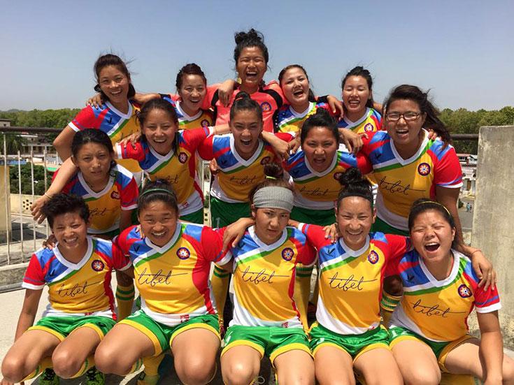 tibet-womens-soccer.jpg