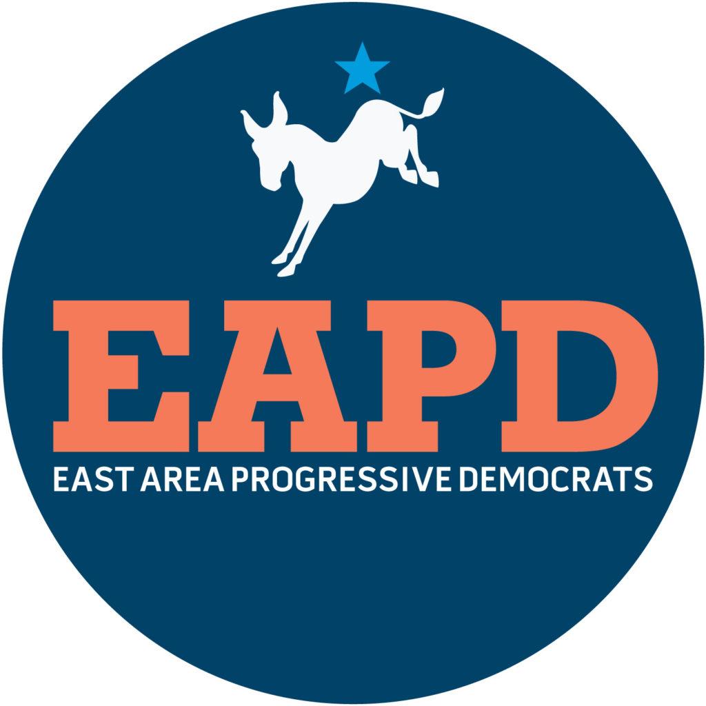 EAPD-Logo-1024x1024.jpg