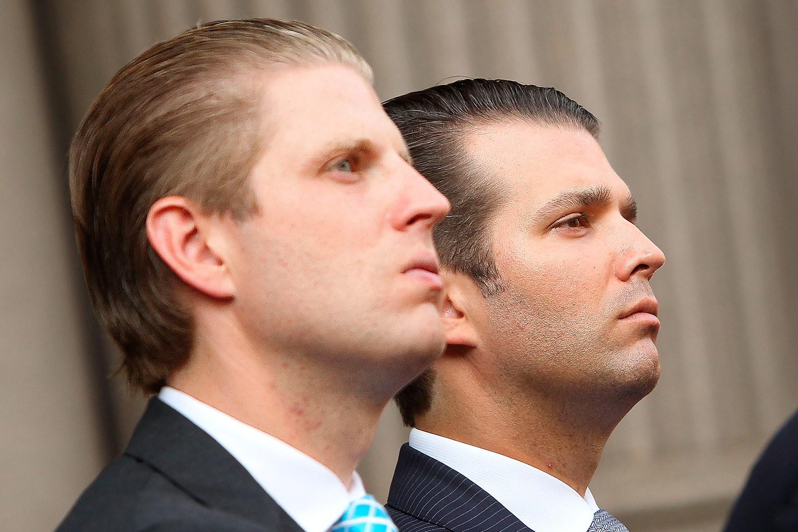 t-trump-family-men-opener.jpg