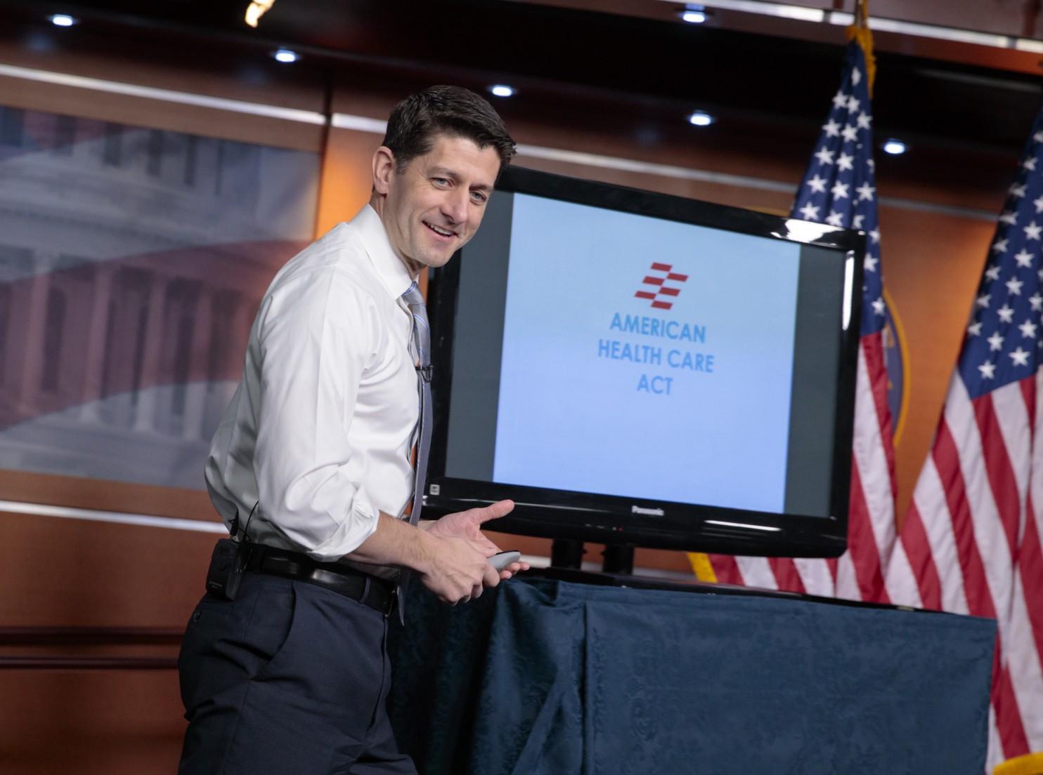 Congress_Health_Overhaul_82379-68bc5-2113.jpg