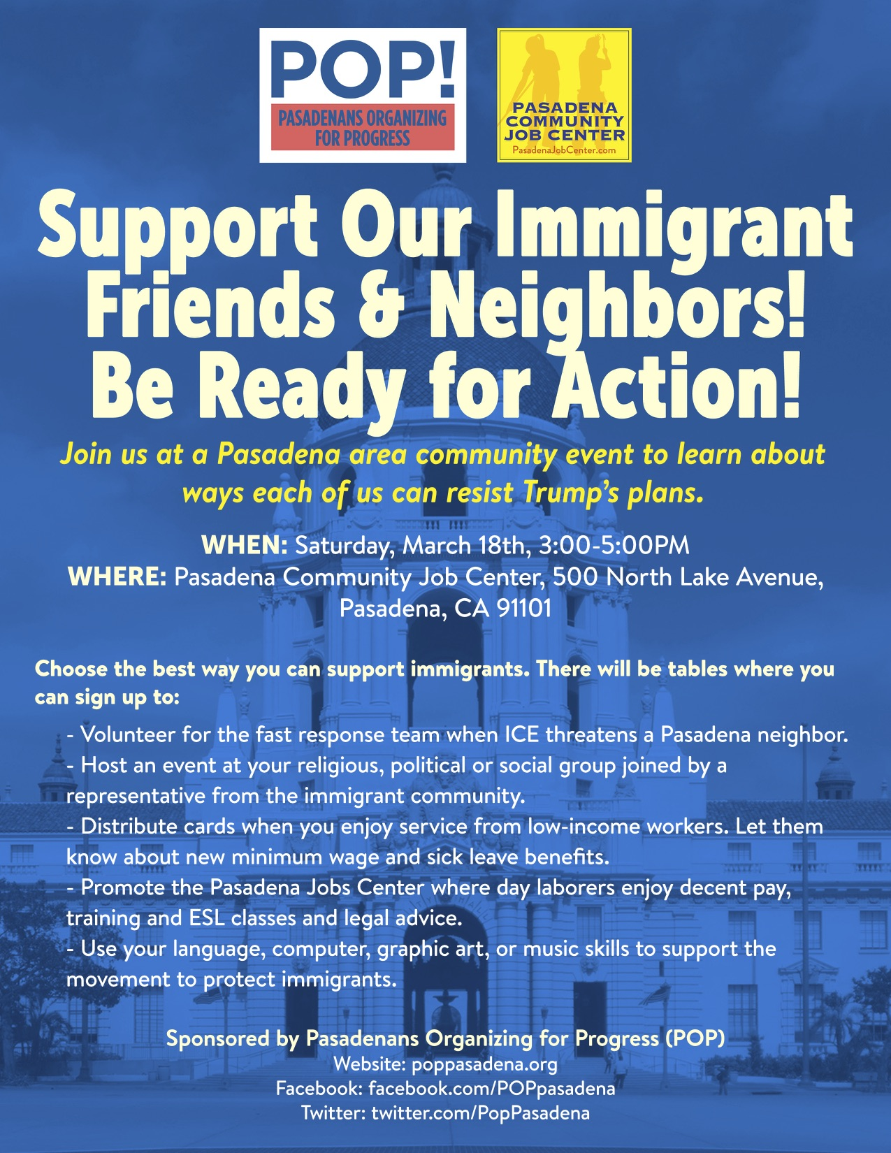 POP_Flyer_Support_Immigrant_Neighbors.jpg