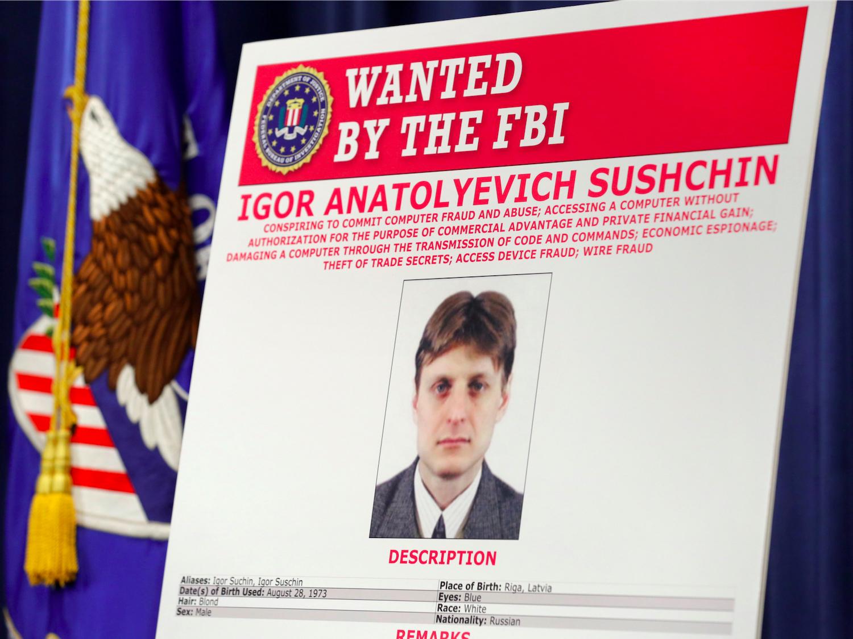 Russia_Hacks.jpg
