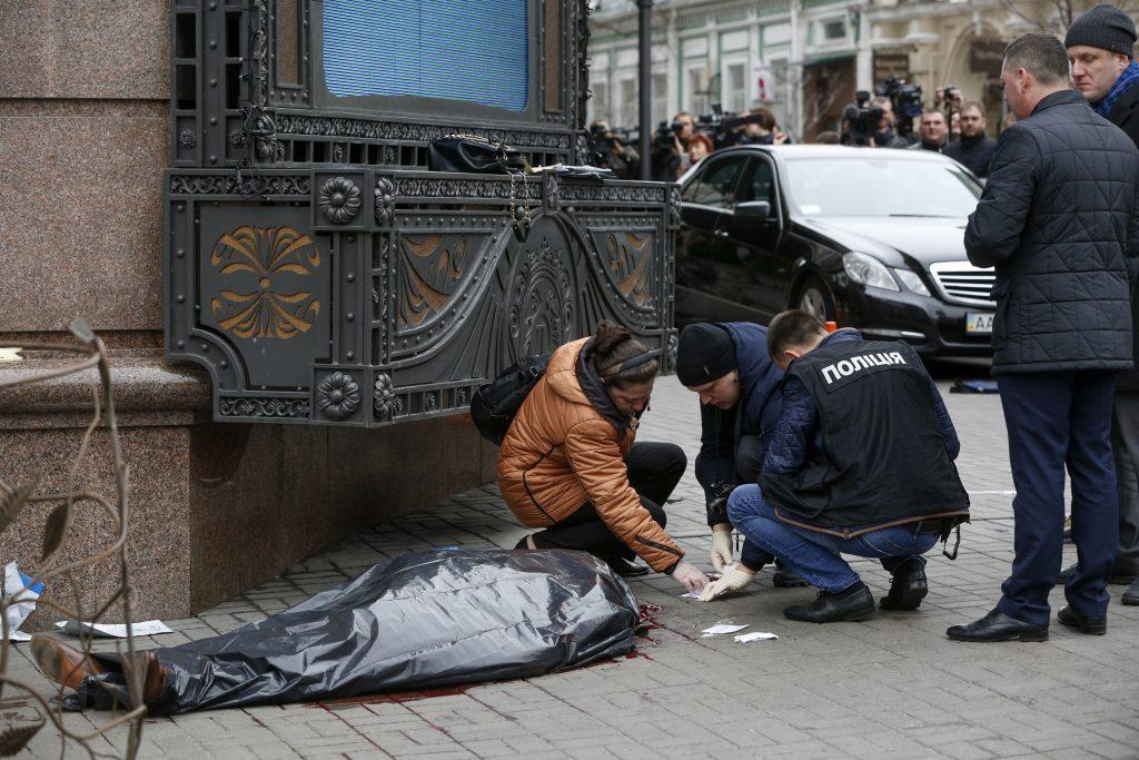 Ukraine_Killing_68796-709ec-1024x683.jpg