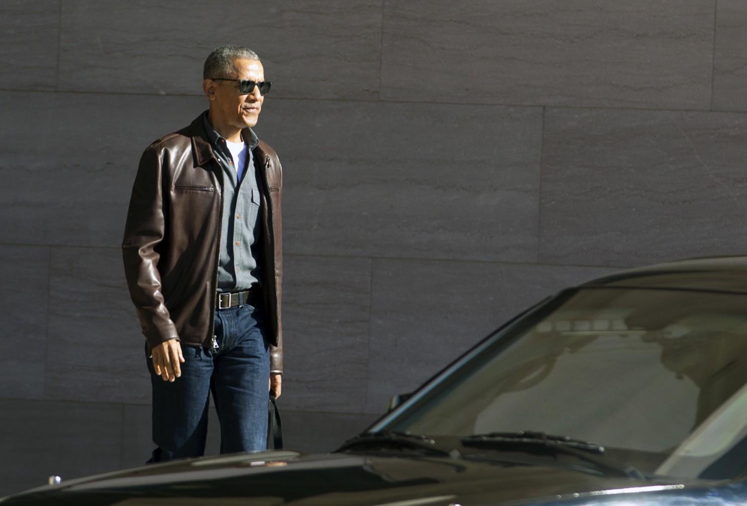 Obama_65110-4dbb4.jpg