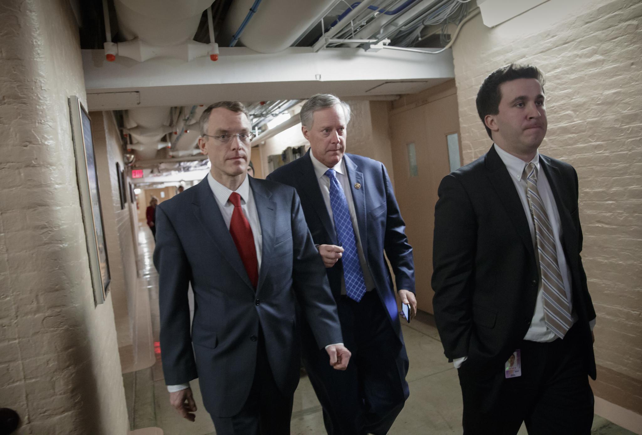 sfl-understanding-freedom-caucus.jpg