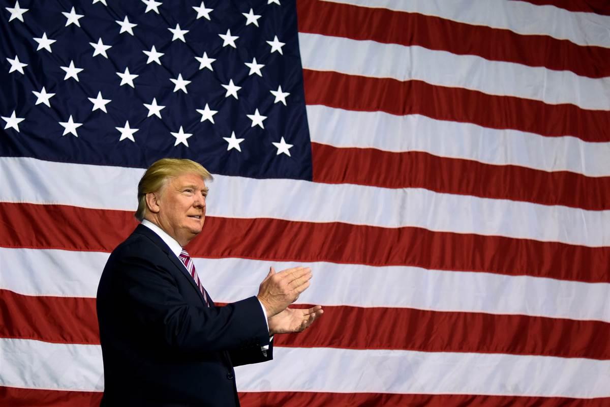 161109-donald-trump-flag-ohio-119a_ccf8db303e204907ab2dd7480fab14bb.nbcnews-fp-1200-800.jpg