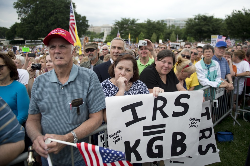 the-7-most-tremendous-images-from-todays-tea-party-rallies-in-washington-dc-1024x681.jpg