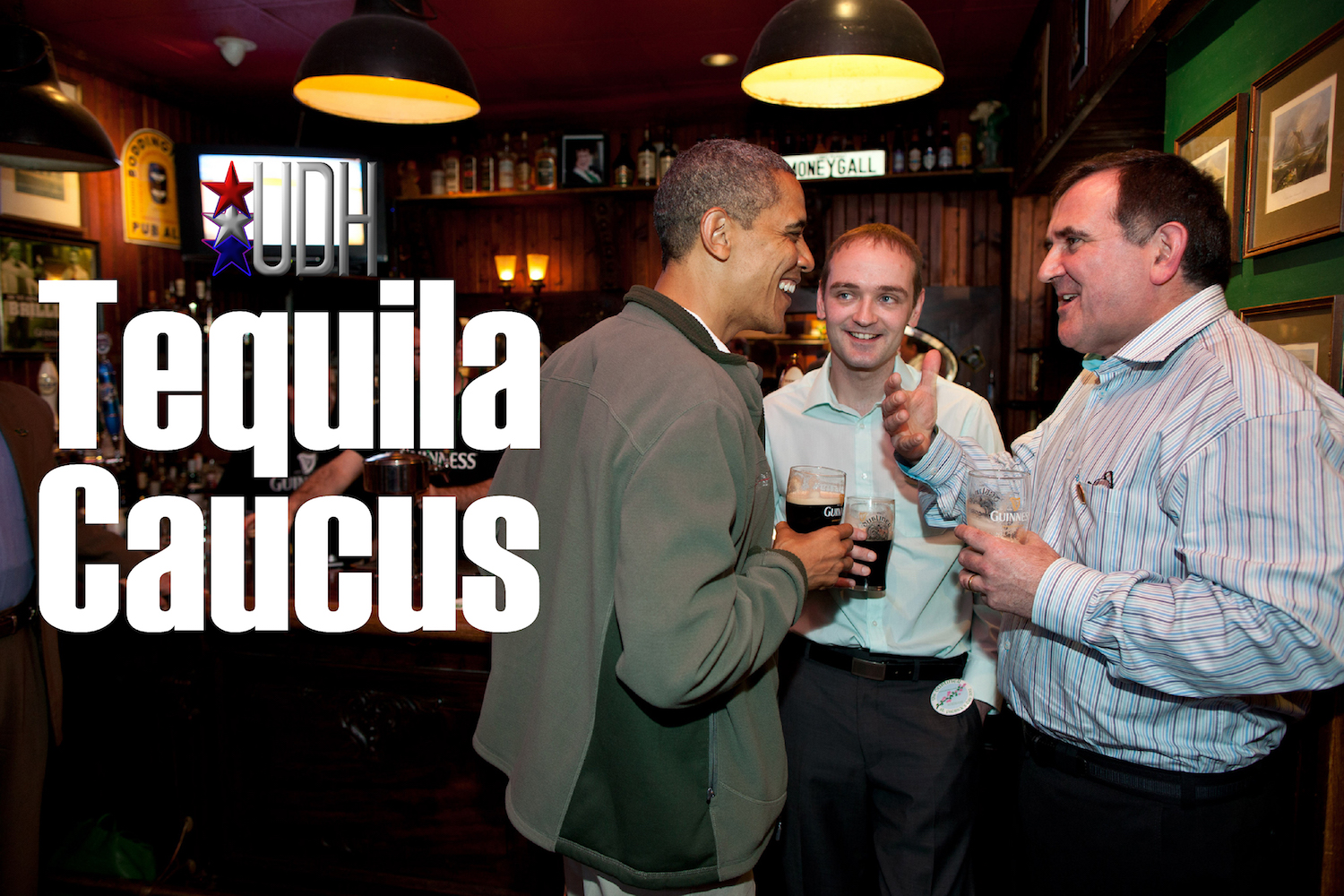 UDH_Tequila_Caucus.jpg