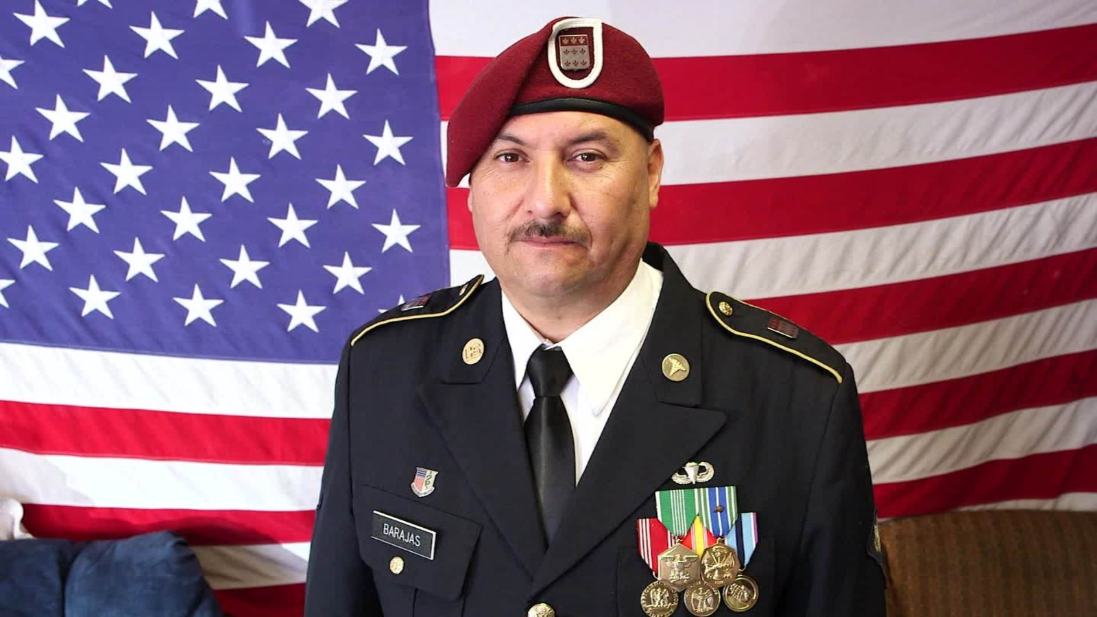 160425154951-deported-veterans-origwx-gr-00035804-full-169.jpg