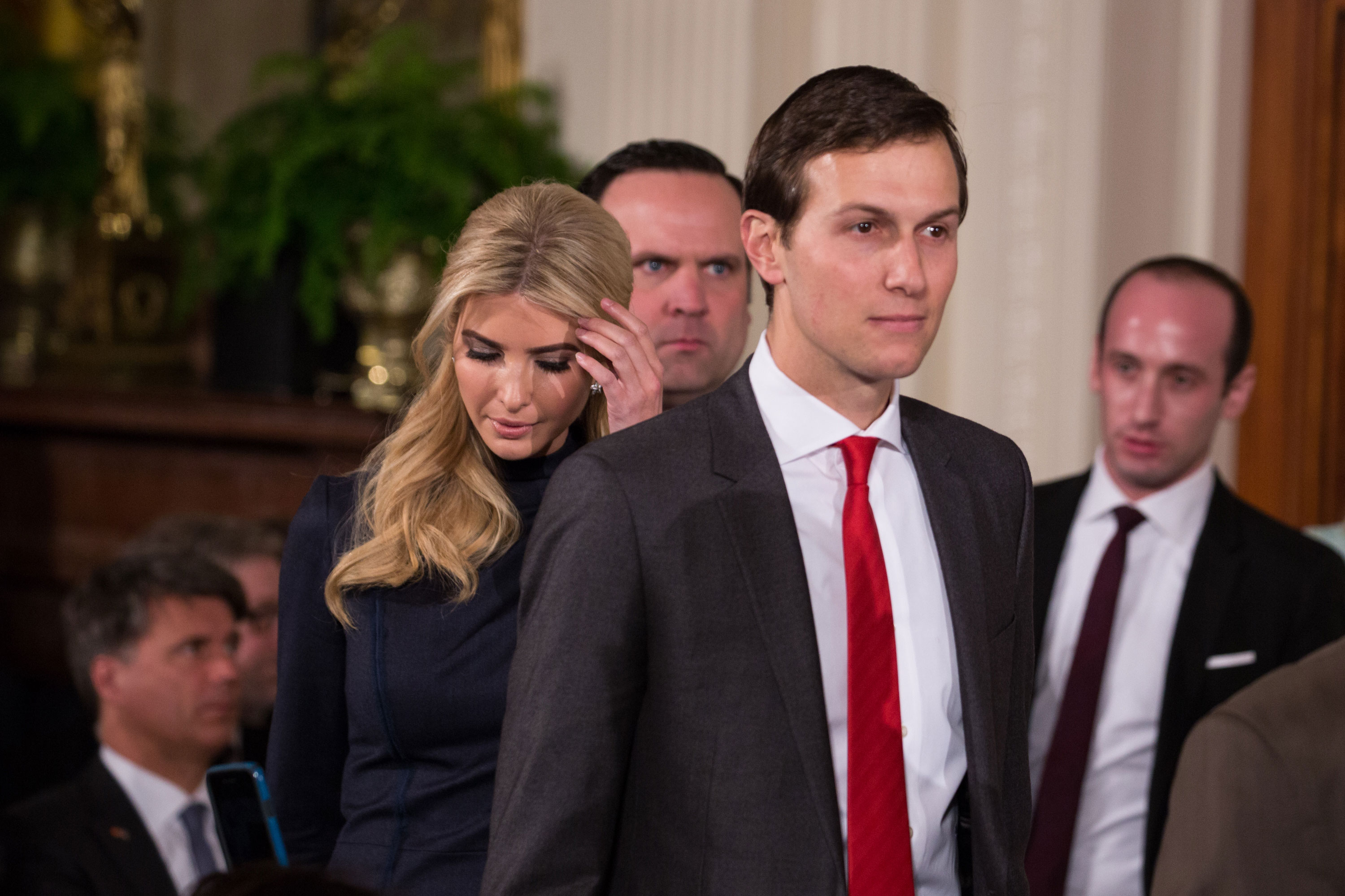 jared-kushner-1490623870.jpg