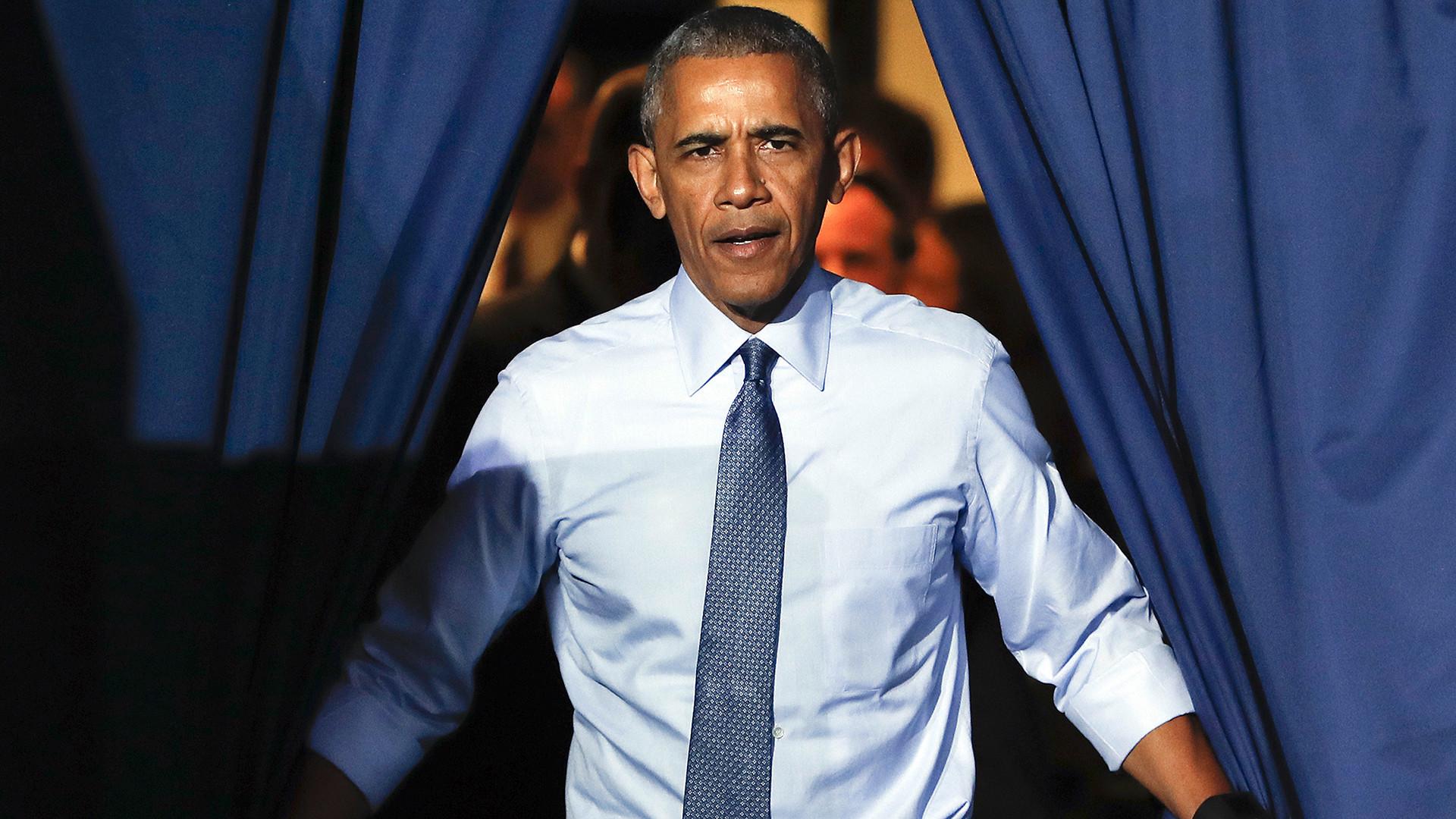 ct-barack-obama-chicago-speech-met-0421-20170421.jpg