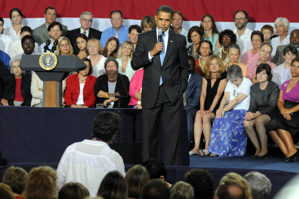 Barack_Obama_34.jpg