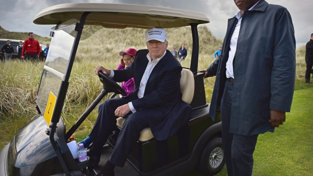 trump.golf_.cart_.jpg