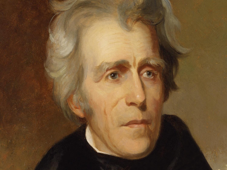 Jackson-Portrait.jpg