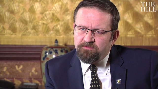 gorka_021317screengrab.jpg