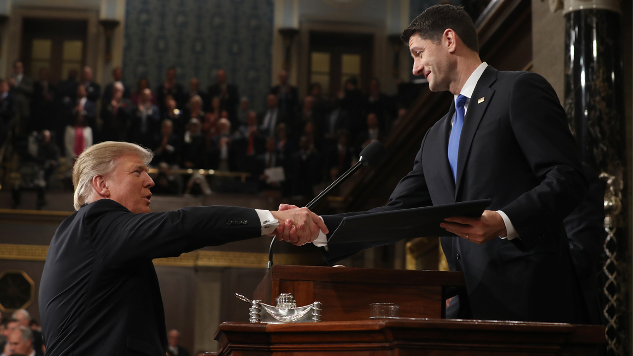 Donald-Trump-and-Paul-Ryan.jpg