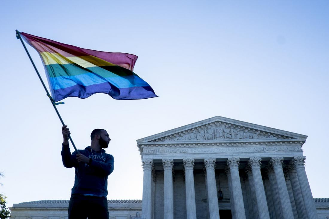 Supreme-Court-upholds-ban-on-gay-conversion-therapy-in-NJ.jpg