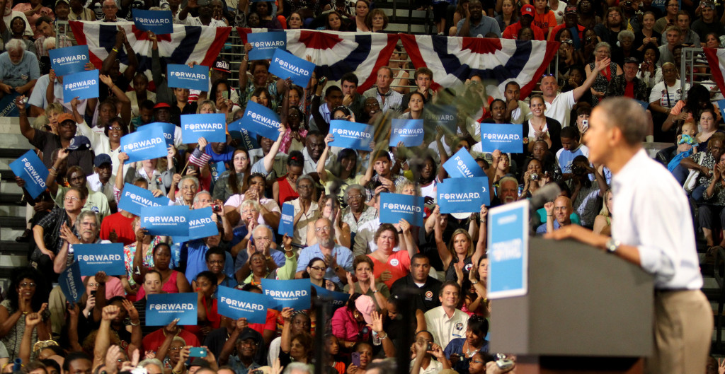 os-pictures-obama-campaign-bus-tour-cenfla-030-1024x529.jpeg
