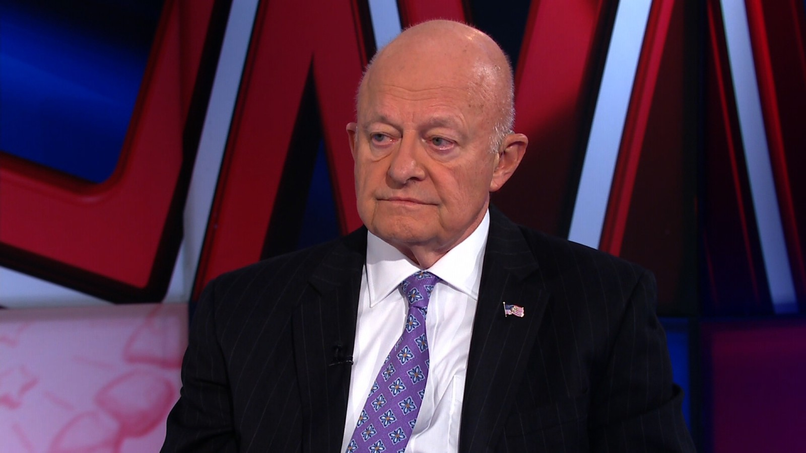 170514093101-james-clapper-institutions-assault-president-trump-sotu-00000000-full-169.jpg