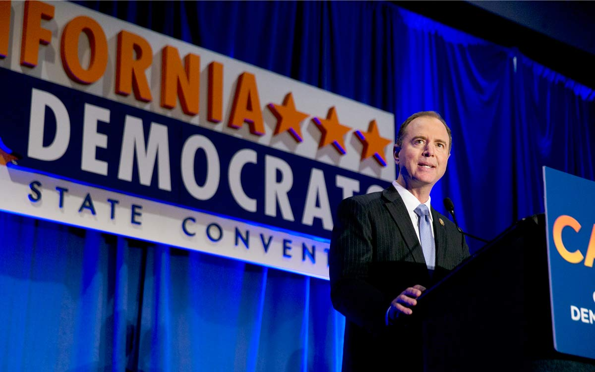 California-Democrats-NH.jpg