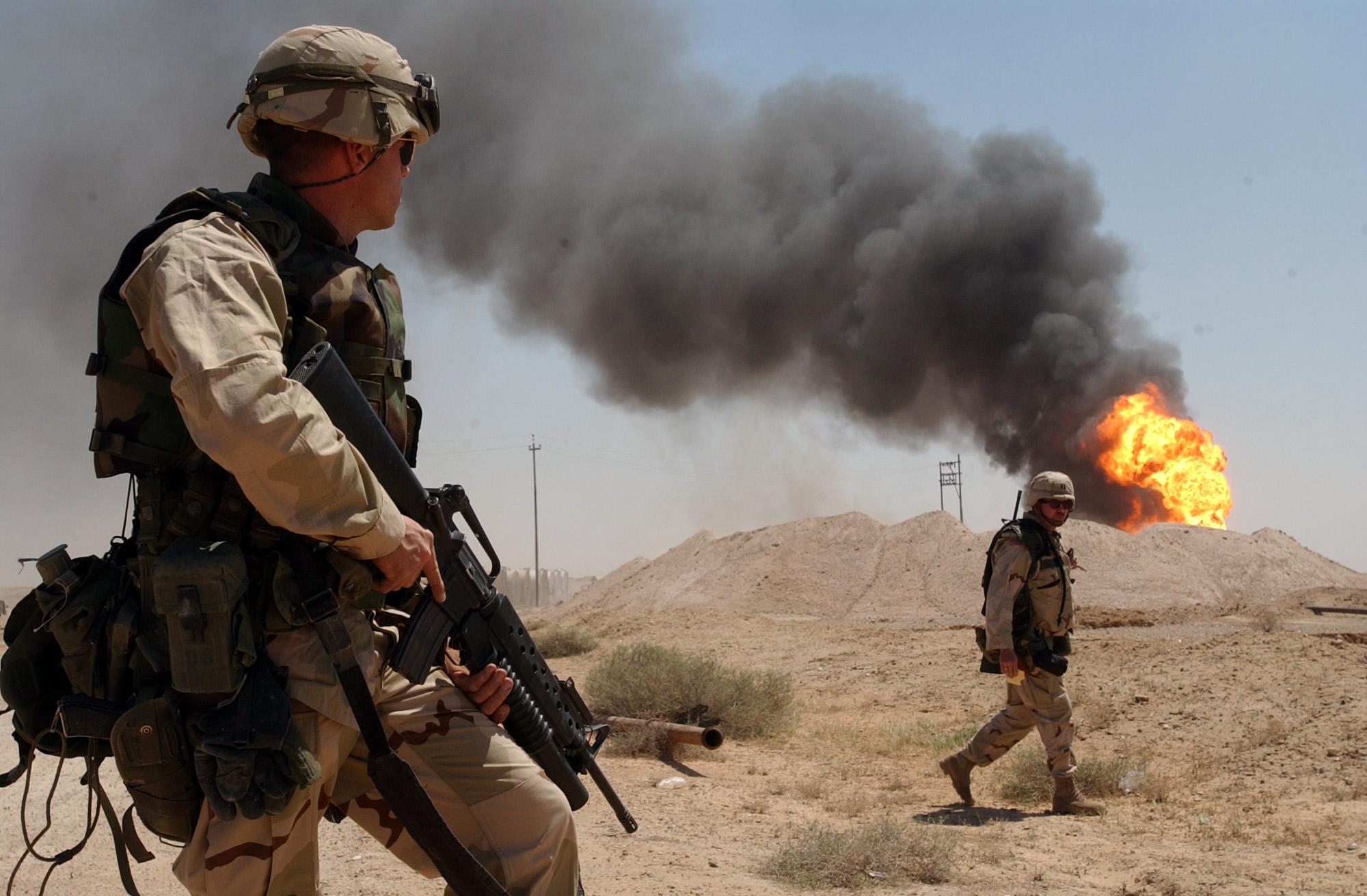 6_Gulf_War.jpg