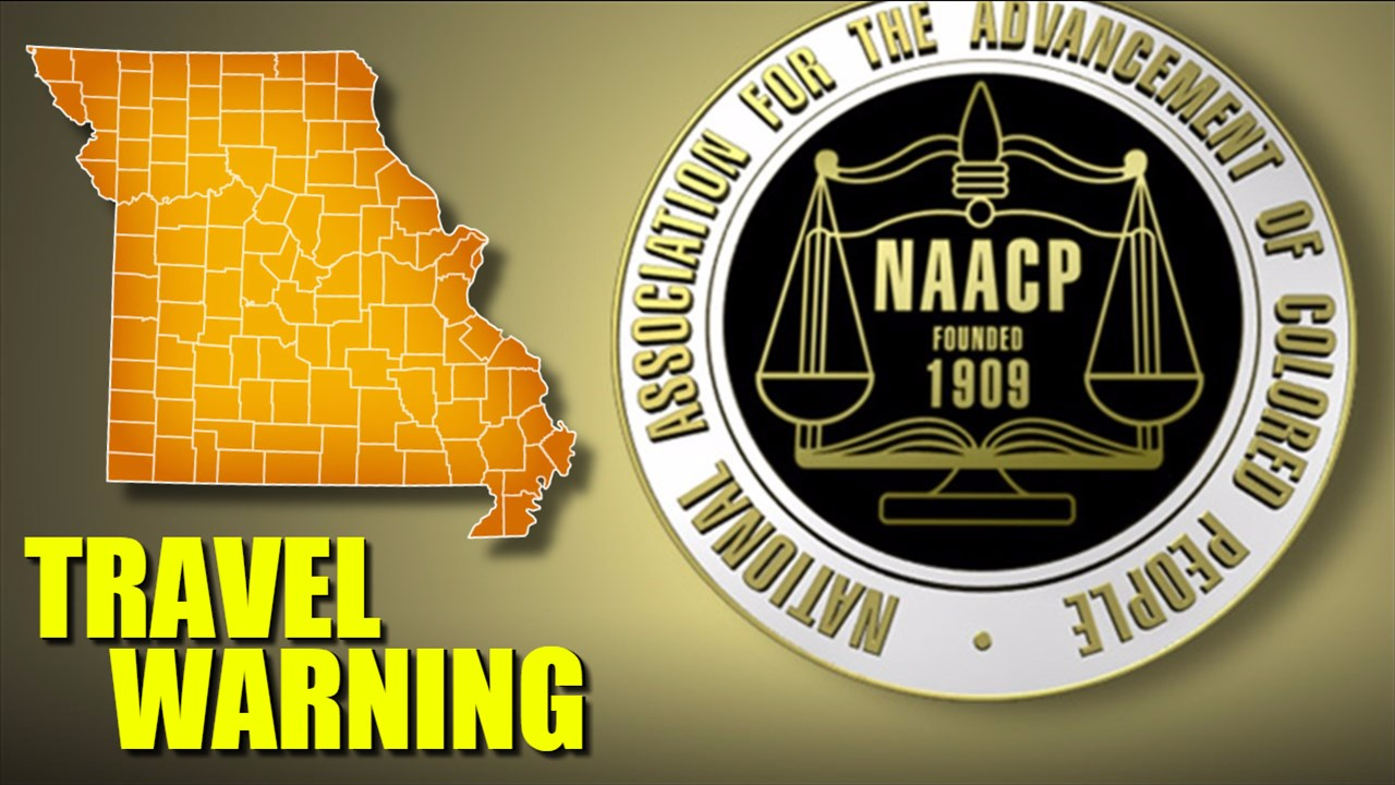 MO_NAACP_warning.jpg
