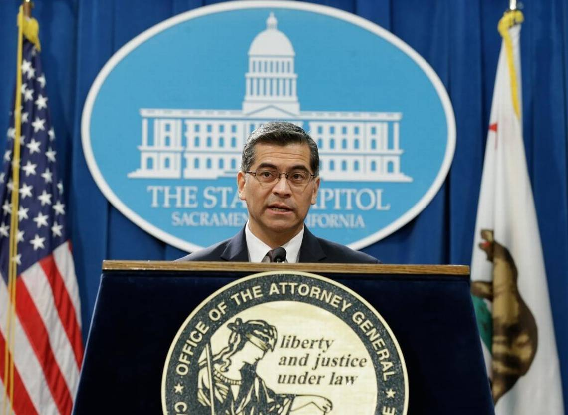 California_Attorney_General(2).jpeg
