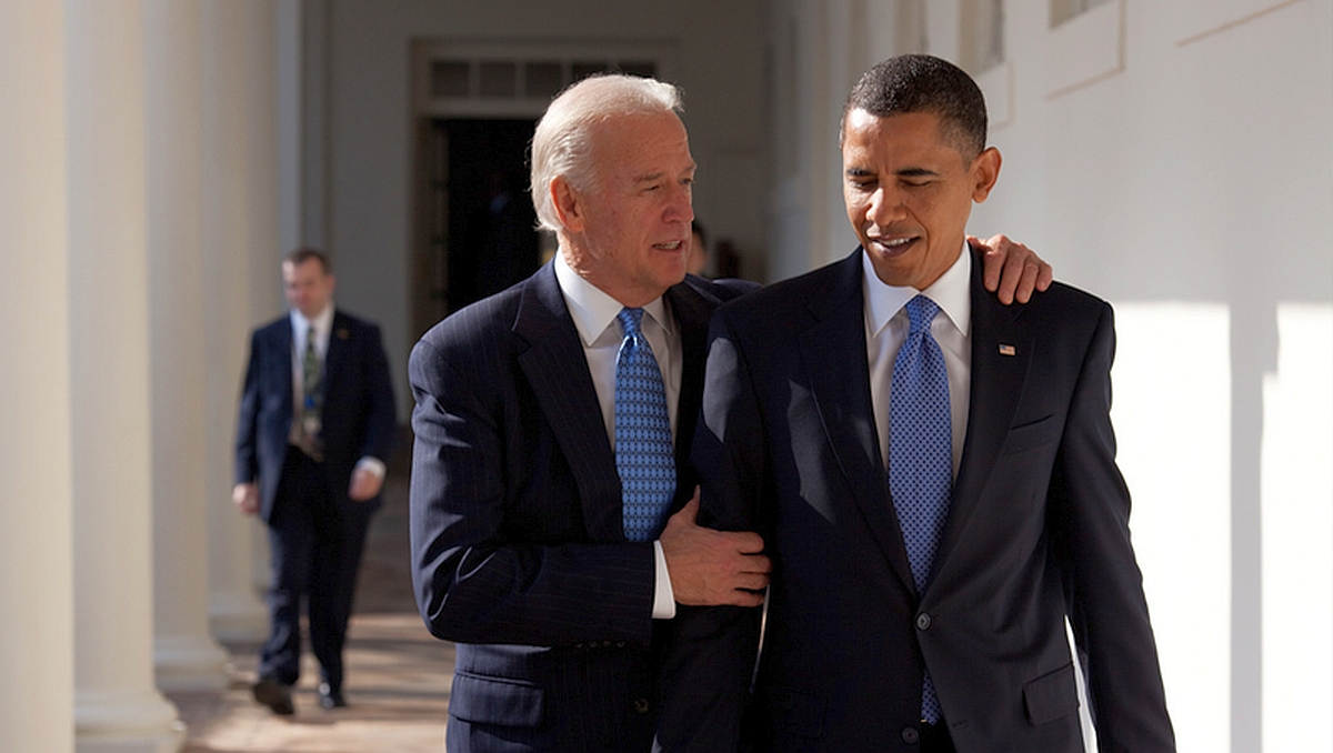 US-Headline-Story-Barack-Obama-And-Joe-Biden.jpg