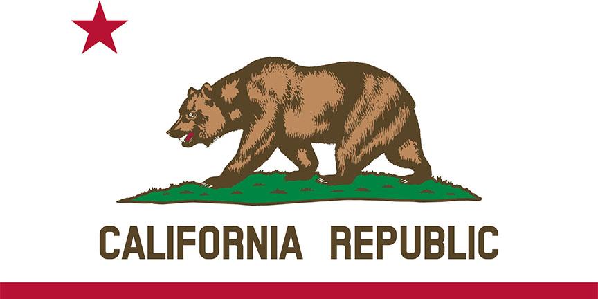 California_Flag.jpg