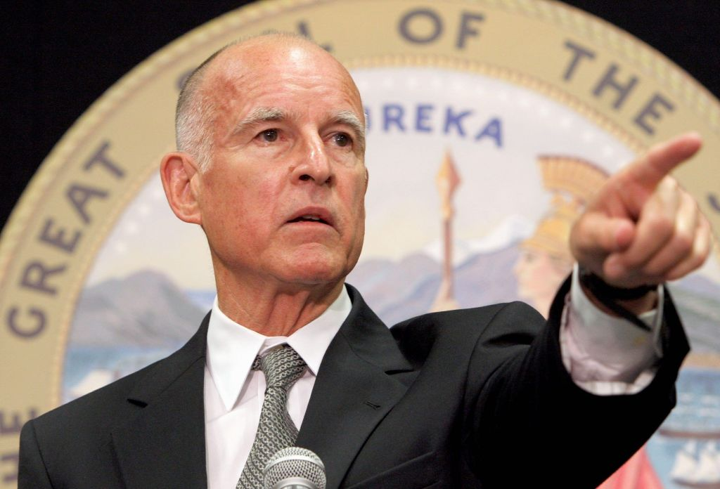 Jerry_Brown_05.jpg