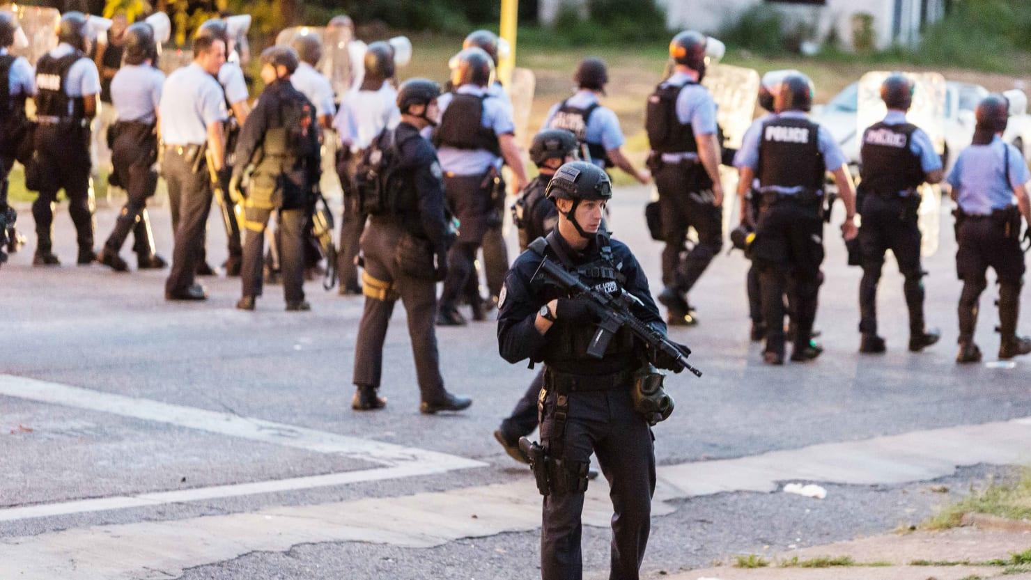 police_zlwz9b.jpeg