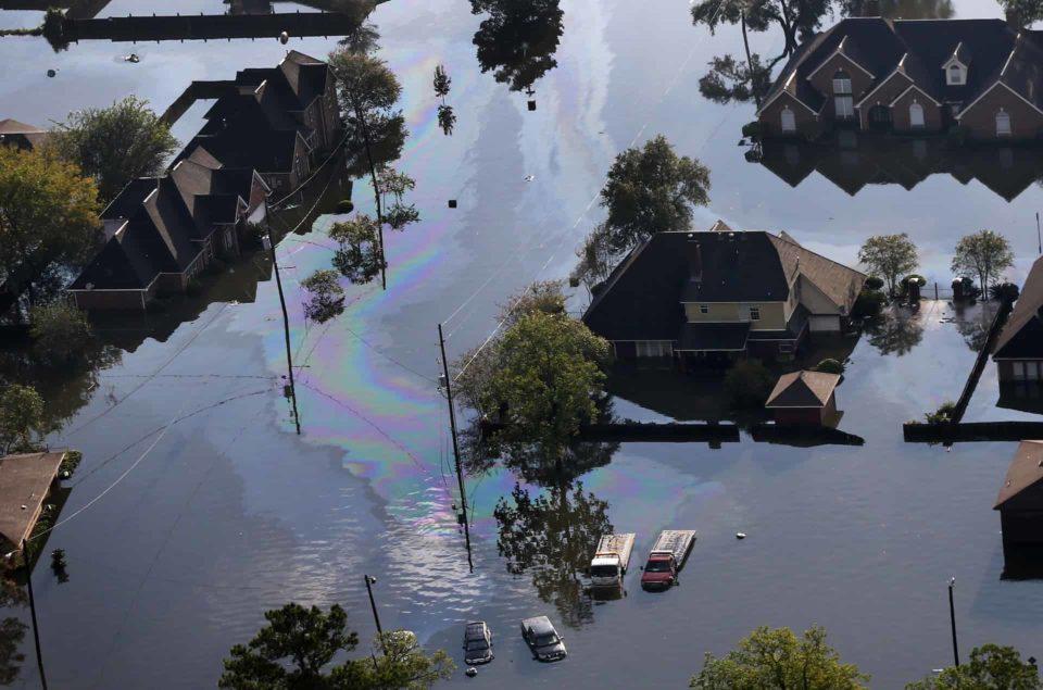 texas-flood-harvey-beaumont-960x635.jpg