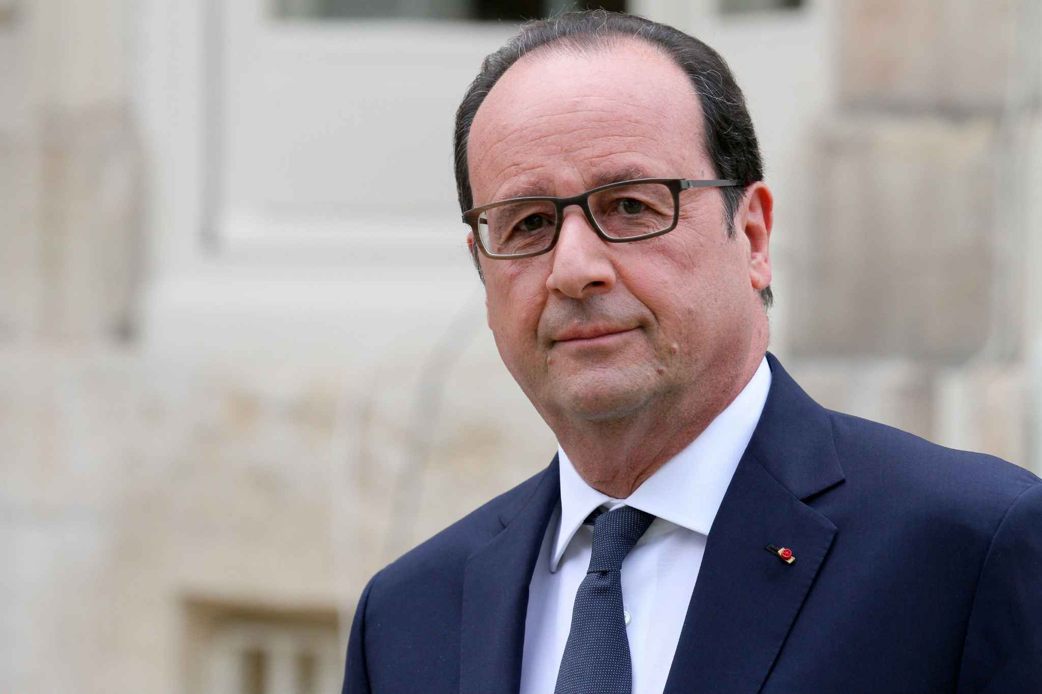 Hollande-RO-IBNA.jpg
