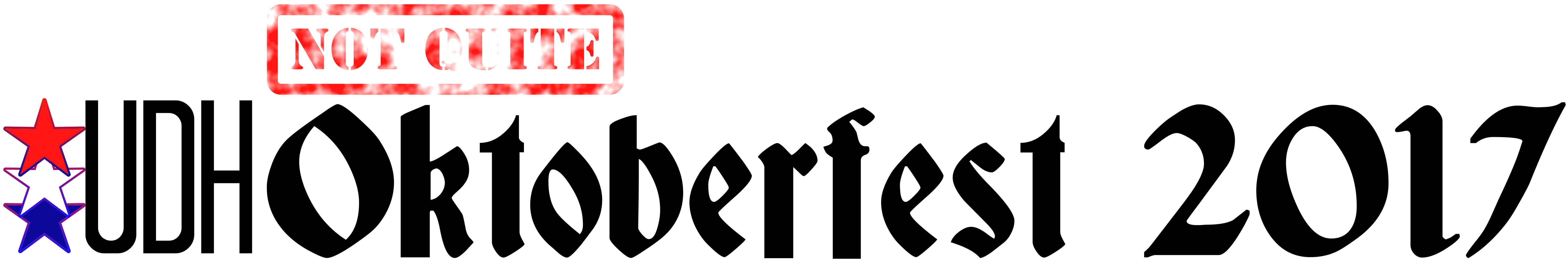 UDH_Oktoberfest_Logo_2017_1.png