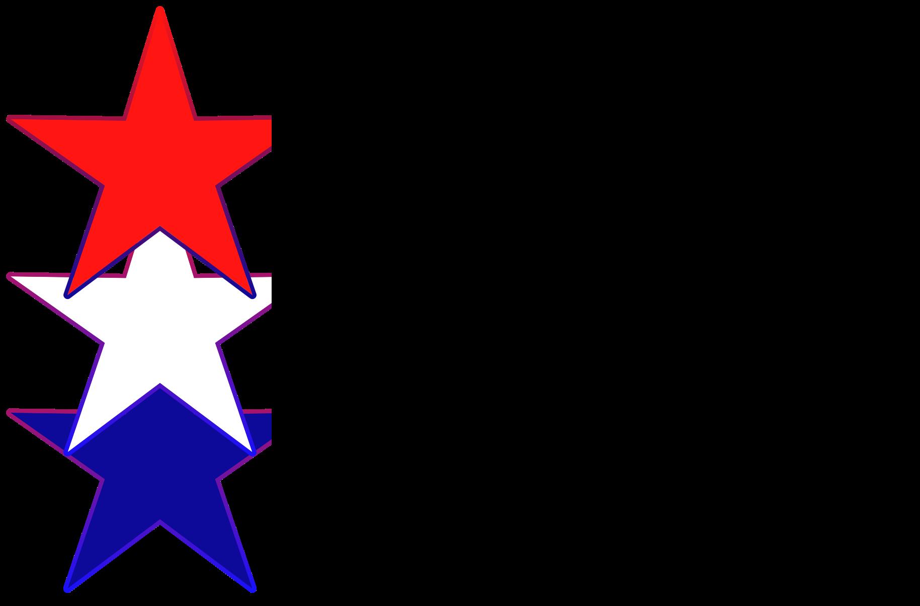 UDH_Short_Logo_Version_Black_2.png
