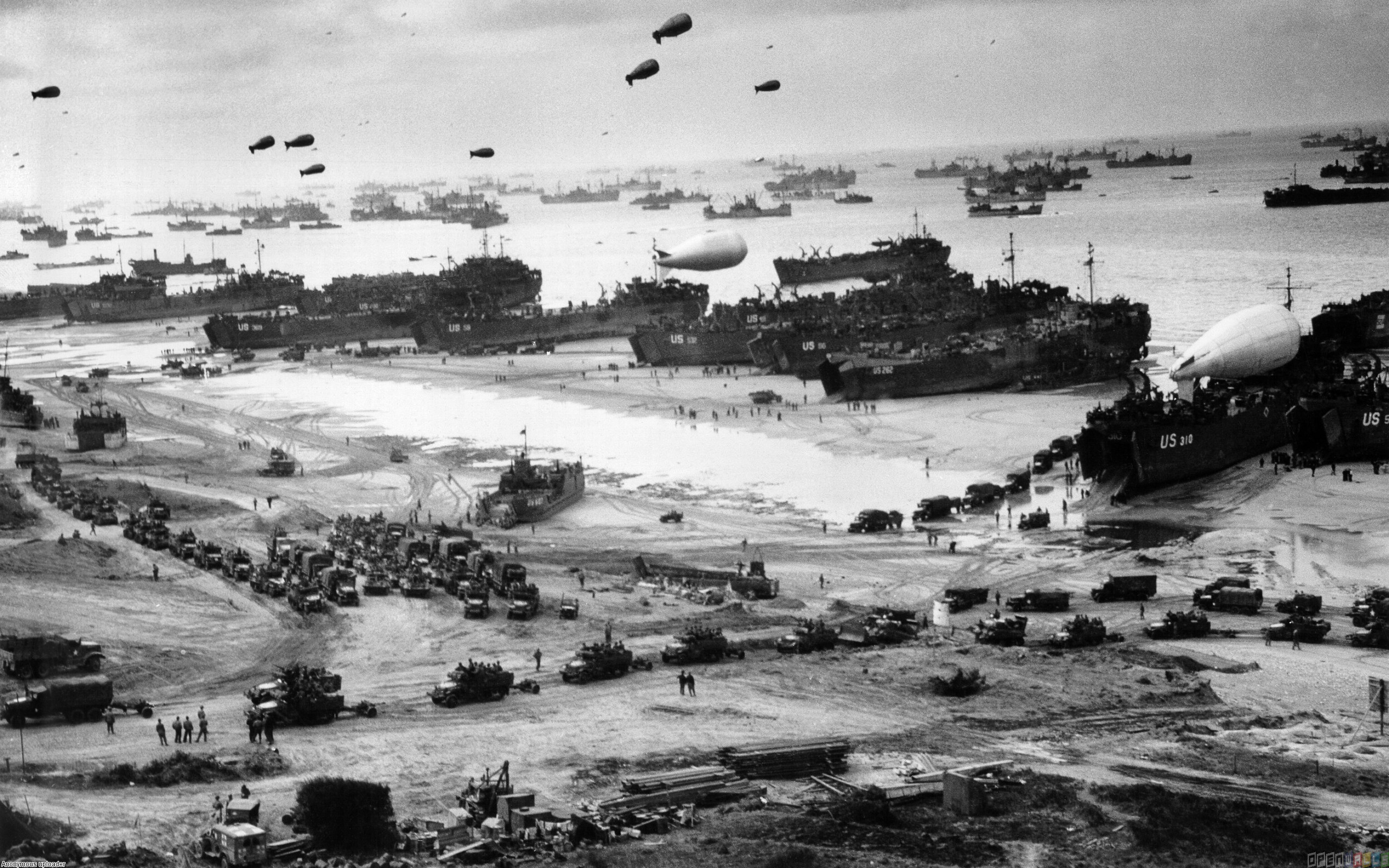 world_war_ii_2560x1600.jpg