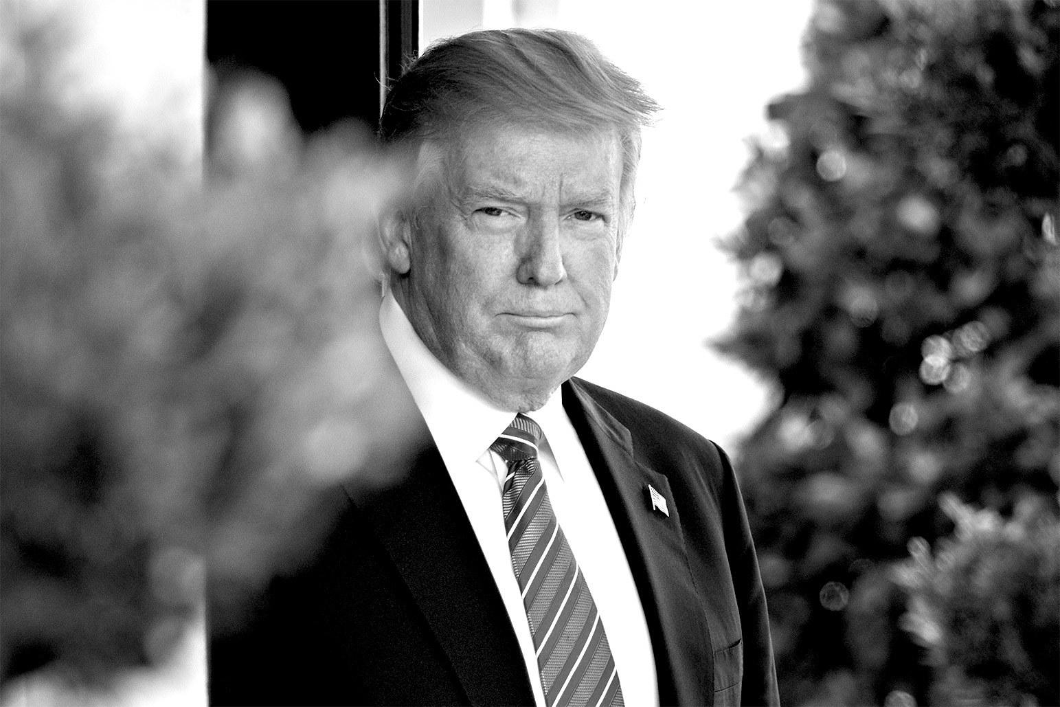 Trump-Condemn-Nazis.jpg
