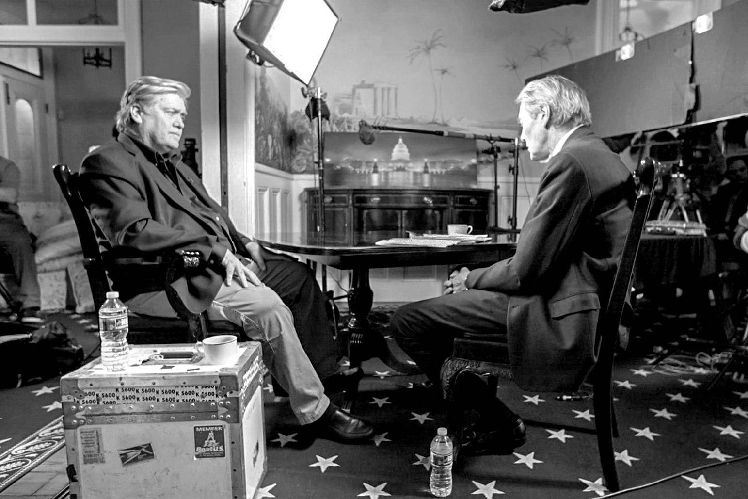 Bannon-Charlie-Rose-Interview.jpg