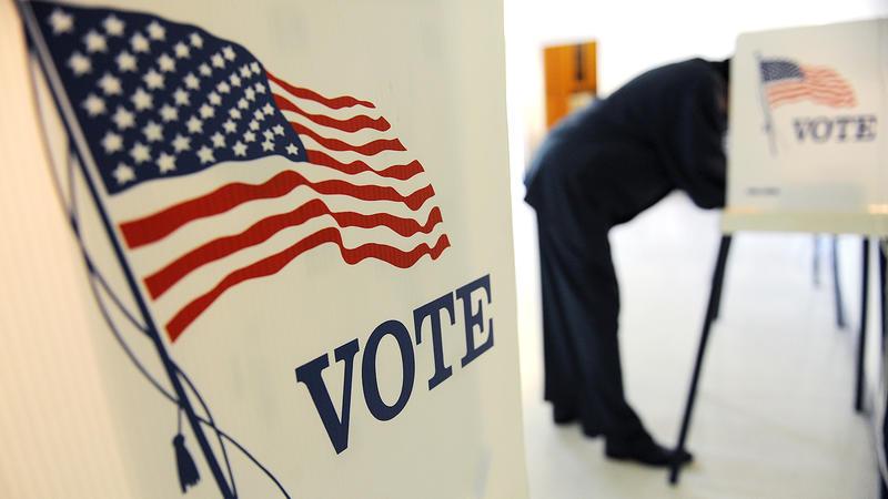 la-pol-ca-essential-politics-updates-california-s-2020-presidential-primary-1505535962.jpg